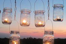 Craft Ideas / by Di Henderson