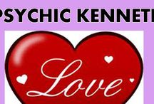 Love and Marriage Psychic Reader on WhatsApp: +27843769238
