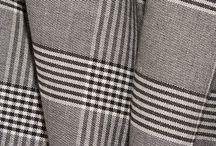 Prince of Wales check / New collection AW2017 Click Fashion. Made in Poland. Full of check. | Nowa kolekcja AW2017 Click Fashion. Wyprodukowana w Polsce. Pełna kraciastych wzorów.