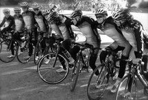 Pedal Pusher / All Things Cycling