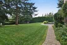 South Surrey Real Estate / This board features current real estate MLS listings for houses for sale, townhouses for sale, and condos for sale in South Surrey, BC. / by South Surrey / White Rock Real Estate