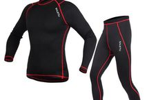 Men's Cycling Clothing