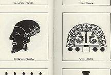 signos indigenas