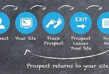 Search Engine Optimization-Remarketing / Remarketing allows you to reach people who have previously visited your website. Remarketing gives you a chance to bring back indecisive customers with tailored ads and offers that relate to the experience they had on your site. For more details visit below URL:-https://goo.gl/SxXGnZ