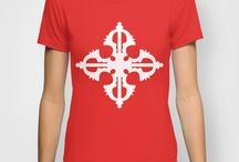 Tshirts & Prints / All Tshirts & Prints