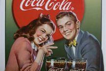 Coca Cola Kitchen