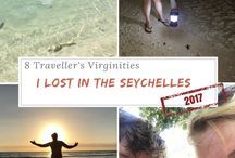 Traveller's Virginities / The place to share the things you did for the first time whilst on your travels.  If you want to become a collaborator on this board send me a message on the form at http://benreeve.co.uk/write-for-us/