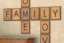 h Familia