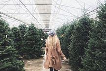 Święta ❤