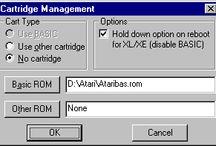 EmulacjaSoftware