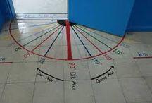 Matematik koridoru