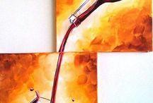 paintings for megan