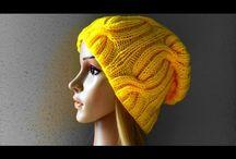 Čiapky klobúky