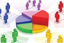 Webmarketing 3.0