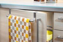 Haushalt & Küche / Tolle und praktische Produkte für Haushalt und Küche! Entdecke besondere Produkte und Alltagshelfer für dein Zuhause.