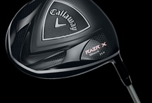 Callaway Golf / Get Callaway Golf promotional and deals . Callaway Golf, famous for its innovative technology is the authentic source for Callaway golf clubs (RAZR Hawk Drivers, Fairway Woods, Hybrids, Irons, Putters and more)