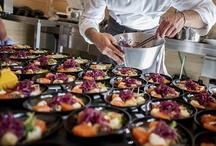 """Martcooking - the best of / http://www.mart.trento.it/martcooking Mart Rovereto 8 febbraio 2013 / 22 maggio  2013 """"Cucinare è ricordare sapori"""" Daniel Facen"""