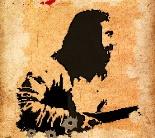 Grup Gezgin / Müzisyen, Bestekar ve Aranjman Musician, Composer and Arrangement  http://www.grupgezgin.com/ irtibat : info@grupgezgin.com grupgezgin@gmail.com grupgezgin@groups.facebook.com    Gsm : 535 321 34 25