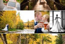 Silverthorne Pavilion Wedding Photographer