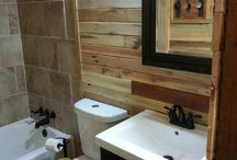 Home Renovations / Great ideas for home renovations.  Real projects from real people.