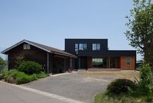 igawa-arch/守谷の家