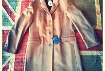 Abbigliamento  accessori uomo  / L nostro marchio 86 propone prodotti rigorosamente Made in Italy ,abiti da uomo ,giacche ,cappotti sartoriali..a costo più contenuto che possiamo , non tralasciando la qualità! Che per noi è importante !