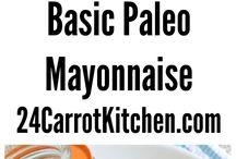 Mayo paleo