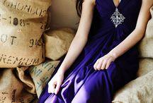 fashion,affordable / by London_Vito