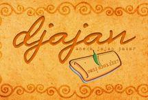 Design Logo / My design