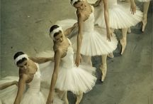 Corps de Ballet / Corps de ballet from ballet companies around the world. Feast your eyes at the lines, the beautiful formations and share with me your own pins and comments. If you would like to add pins, send me an email at: romy (at) classicalballetnews.com. Enjoy!