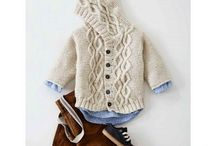 child hoodie