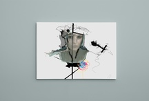Art & Design / www.twitter.com/HakanCan___ www.facebook.com/apartmentblue www.apartmentblue-factory.com de.linkedin.com/in/hakancandirector/