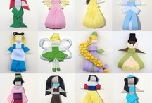 prinsessen knipjes