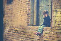 Photography - Inspiration