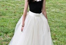 dresses girl