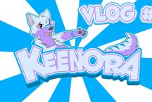 Videos / Just my Youtube Videos :3   You can also follow me on Youtube: https://www.youtube.com/keenora   You can also follow me on Vimeo: https://www.vimeo.com/keenora