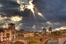 ITALIA / Città d'Italia