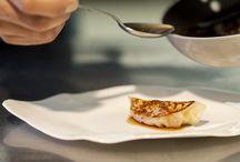 Cómete el Cantábrico: País Vasco, Asturias y Cantabria / Los restaurantes a la vera del mar donde te sentirás como un rey.
