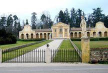 Villas Renaissance