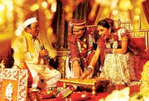 Wedding Catering Services Coimbatore - Raja Catering Services / We are well specialized in wedding catering services in Coimbatore. Raja Catering Services, offers marriage catering service to satisfy customer requirements.