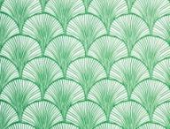 Pattern / by Mademoiselle Bagatelles