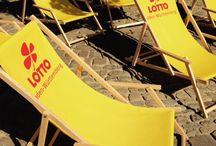 60 Jahre LOTTO 6aus49 / LOTTO 6aus49 ist das beliebteste Glücksspiel der Deutschen. Die Geburtsstunde für das moderne Zahlenlotto mit der Spielformel 6aus49 schlug am 9. Oktober 1955 in Hamburg. In diesem Jahr feiert Lotto Baden-Württemberg seinen 60. Geburtstag.