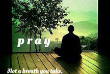 ♡ soul journey ♡