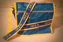 リメイク#IKEA