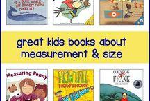 PP Measurement