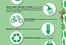 Tips ambiental
