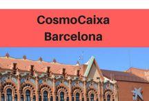 Spanien Reisen / Insiderwissen und -tipps zu deinem Urlaub in Spanien. Finde deine liebsten Ausflugsziele und genieße einen sonnigen Urlaub.