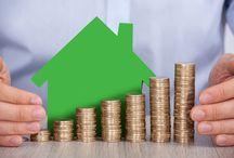 Mortgage Advice Bureau Blogs