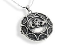 Necklaces - Lockets