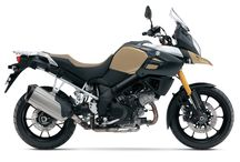 2014 Products / by Suzuki Cycles